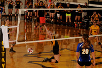 091113 Volleyball